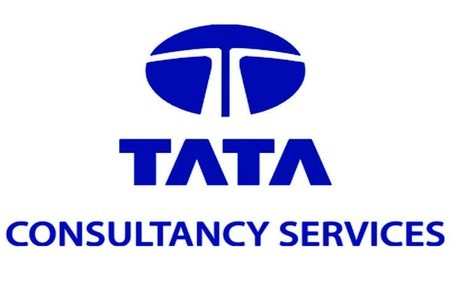 (TCS- RECRUITMENT-2016)