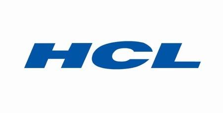 Openings in HCL