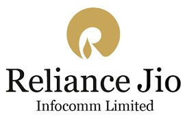 Big opportunity to work with Reliance Jio@Naraina Group