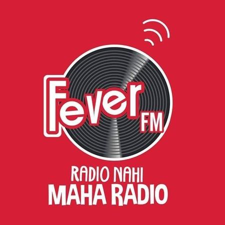 Fever 95 FM: College FM