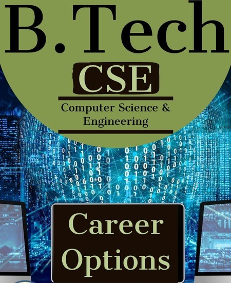 Career and Job Prospects in Computer Science Engineering